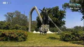 Notícias do Meu País - Moçambique e Brasil