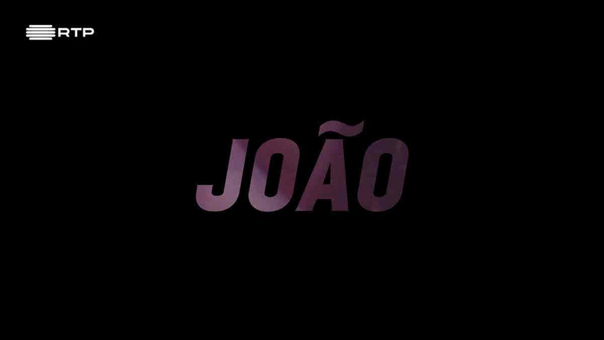 João...