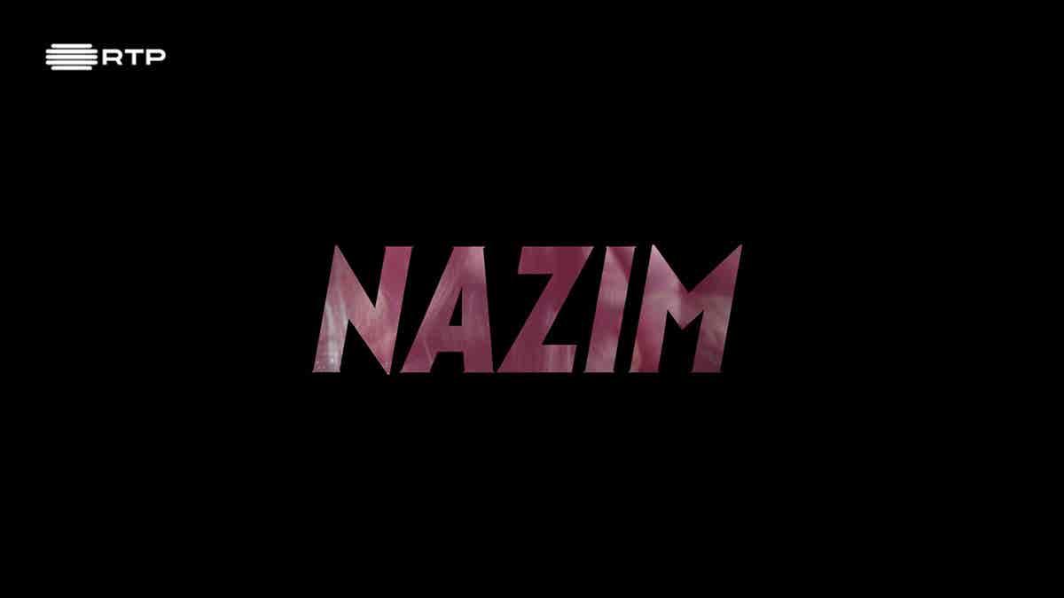 Nazim...