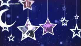 Cantar às Estrelas 2018