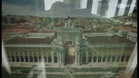 Club Atlas - Lisboa