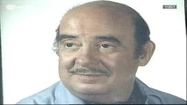 Carlos Jorge (tenor)