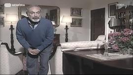 Joaquim Rosa (ator)