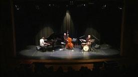 Concertos Antena 2 - Rui Caetano Trio | 22 Janeiro 2020