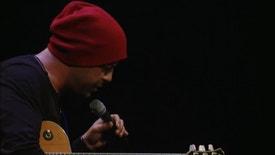 Concertos Antena 2 - Miguel Martins: Tributo a Thelonious Monk