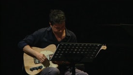 Concertos Antena 2 - Festival Robalo Jazz | Concerto Lost in Translation | 14 Julho 2020