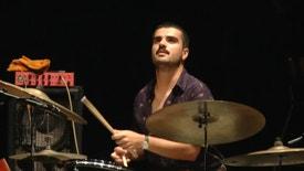 Concertos Antena 2 - Festival Robalo Jazz | Concerto Miguel Rodrigues Empa | 13 Julho 2020