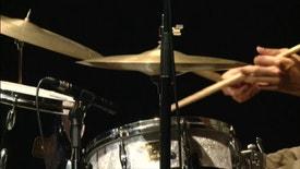 Concertos Antena 2 - Festival Robalo Jazz | Concerto ¡GOLPE!+ Masa Kamaguchi | 16 Julho 2020