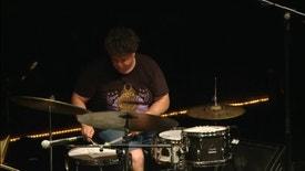 Concertos Antena 2 - Festival Robalo Jazz | Concerto Chão Maior | 17 Julho 2020