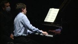 Concertos Antena 2 - David Lloyd e Bernardo Santos | 21 Outubro 2020