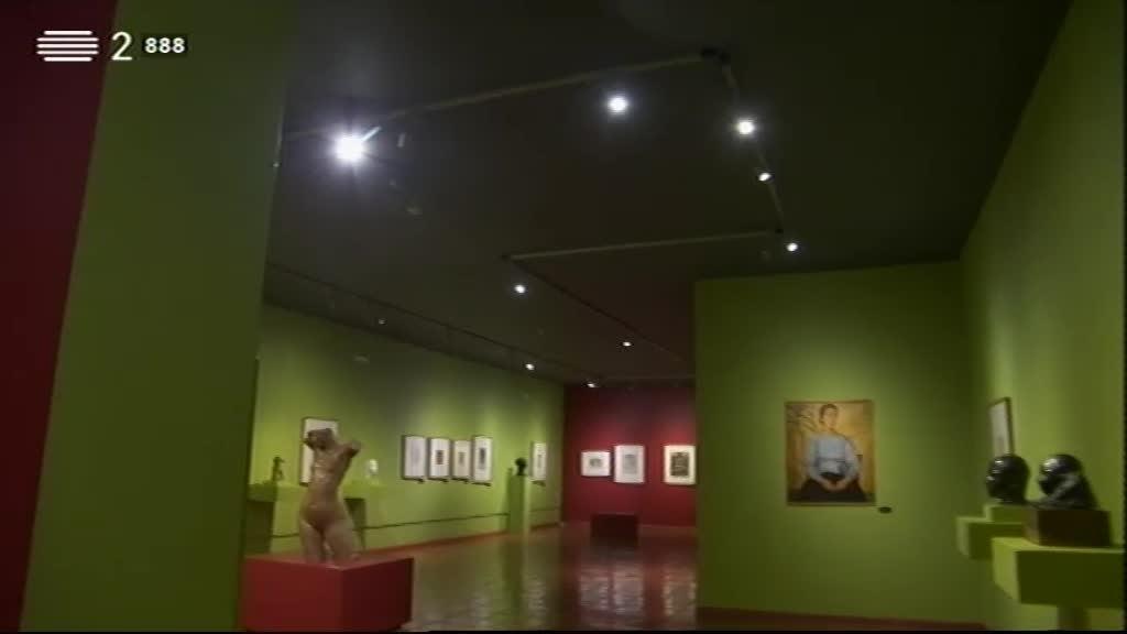Museu Henrique e Francisco Franco, Funchal