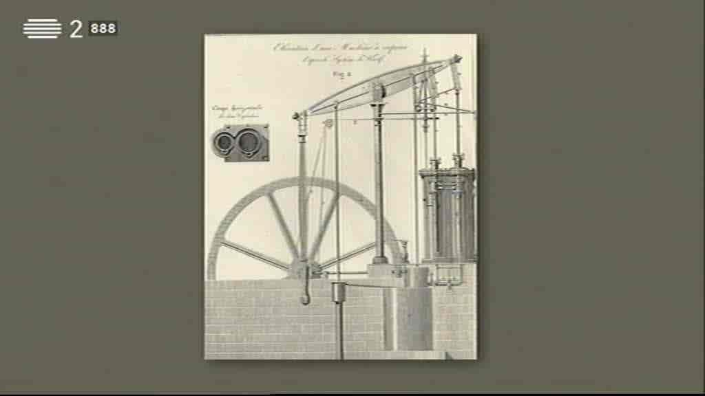 Estação Elevatória dos Barbadinhos - Museu da Água, Lisboa