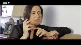 Aldina Duarte - Quando Se Ama Loucamente