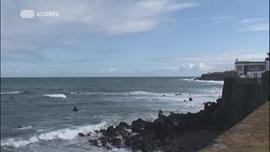 Roteiro Património Cultural Subaquático dos Açores