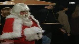 Herman Enciclopédia - Natal
