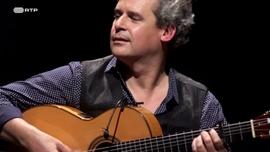 Pedro Jóia Trio em Concerto