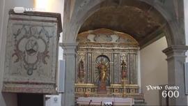 Porto Santo 600