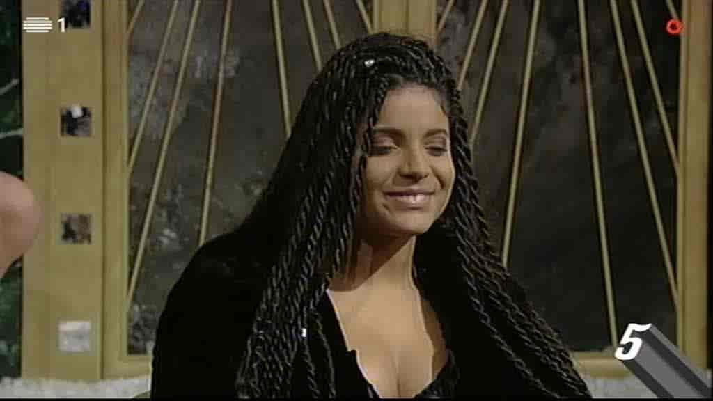 Eunice Muñoz, Ruy de Carvalho, Lídia Franco, João Telmo, Rui Maria Pêgo, Dino D´Santiago
