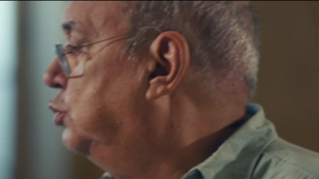 Fernando Tordo - Chegam Palavras