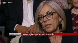 Revolução Digital na Educação