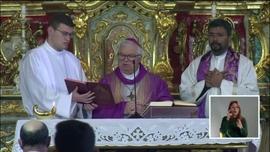 Braga: Domingo IV do Advento
