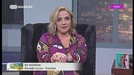 Madeira Viva 2019
