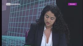 Em Entrevista 2019
