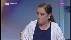 Parlamento Madeira 2019