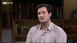 Gabriel Ferrandini