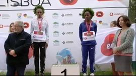 Atletismo: 29ª EDP Meia Maratona Internacional de Lisboa