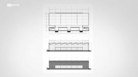 Arquiteturas em Série