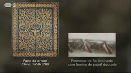 Instituto de Conservação e Restauro José Figueiredo