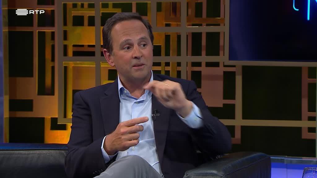 Fernando Medina