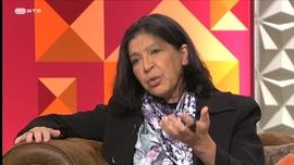 Ana Maria Haddad