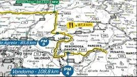 81ª Volta a Portugal em Bicicleta