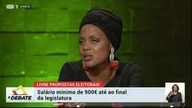Partidos sem assento parlamentar