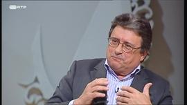 António Laginha, João de Almeida Santos, Bruno Machado, João Lima e João Dacosta