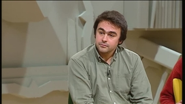 Virgílio Loureiro e Manuel Malfeito Ferreira, Cláudia Nóvoa, Daniel Bernardes, Ico Costa