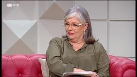 Ana Rita Carlos, André Guedes, Joana Ribeiro e Marta Rema