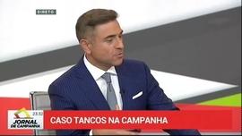 26 set - Jornal de Campanha