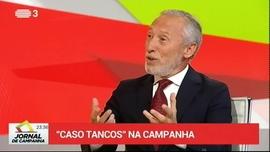 28 set - Jornal de Campanha