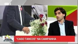 29 set - Jornal de Campanha