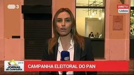 04 out - Jornal de Campanha