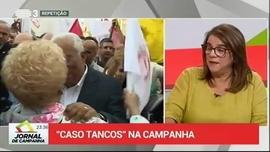 27 set - Jornal de Campanha