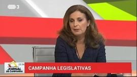 03 out - Jornal de Campanha