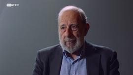Álvaro Siza Vieira - Arquiteto de Sonhos