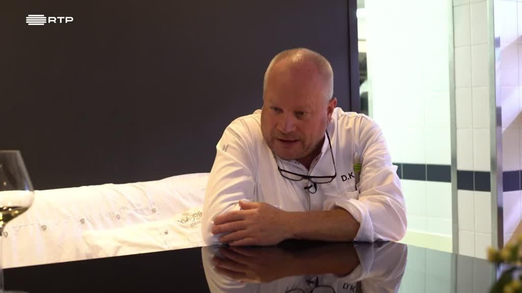 Vila Joya - Dieter Koschina - Albufeira