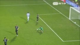 CF Monterrey vs Al-Sadd SC