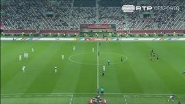 CF Monterrey vs Al Hilal FC