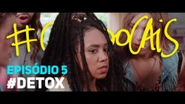 #Detox